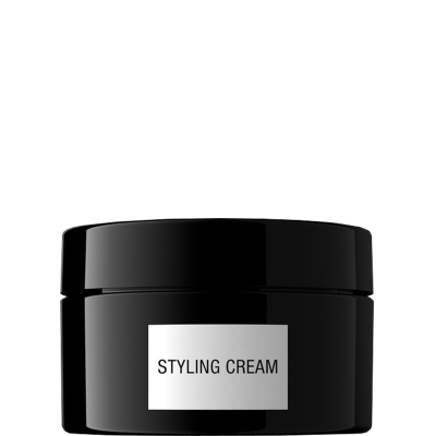 David Mallett - Styling Cream