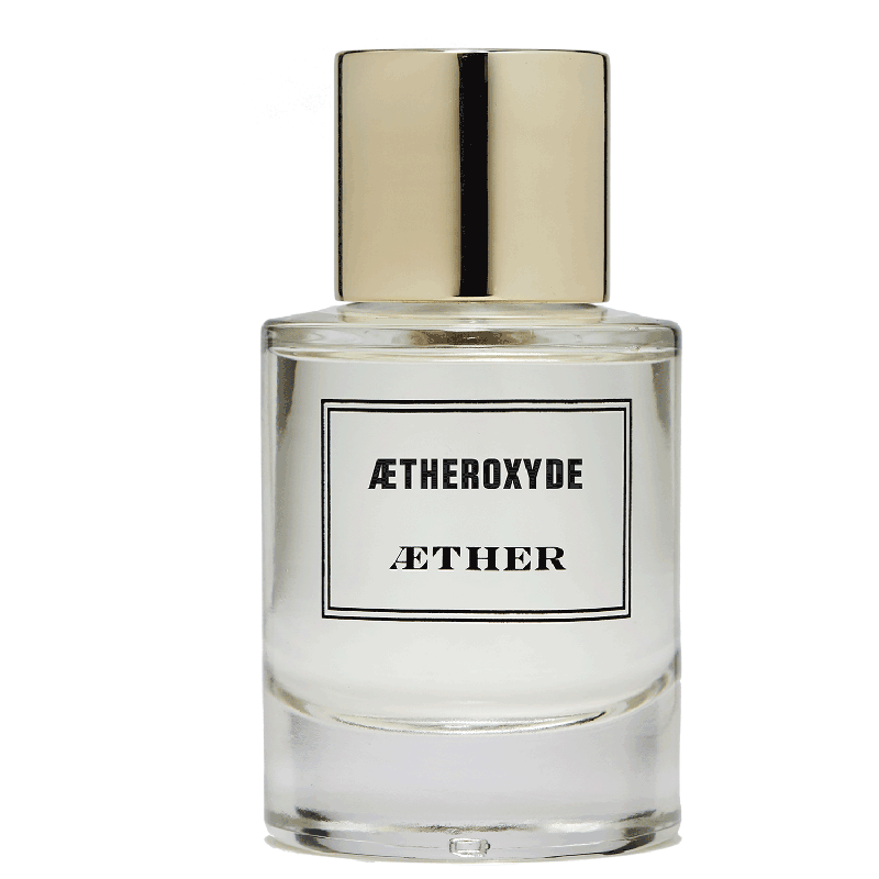 Aether Oxyde