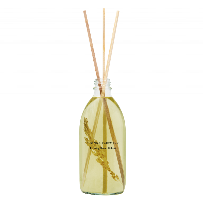 Relaxing Room Diffuser