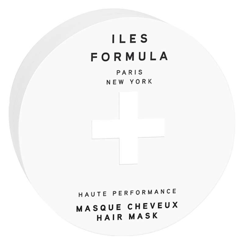 Hair Mask haute performance