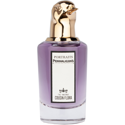 Penhaligon's - The Ingenue Cousin Flora
