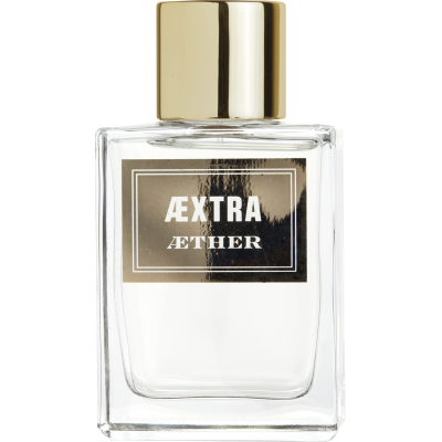 Aether - Aextra