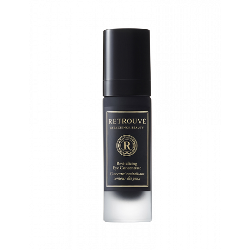 Revitalizing Eye Concentrate