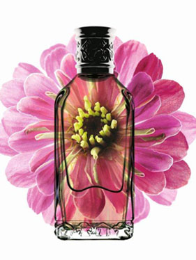 Perfume etro nose paris retail concept store in pairs and online patchouly mightylinksfo